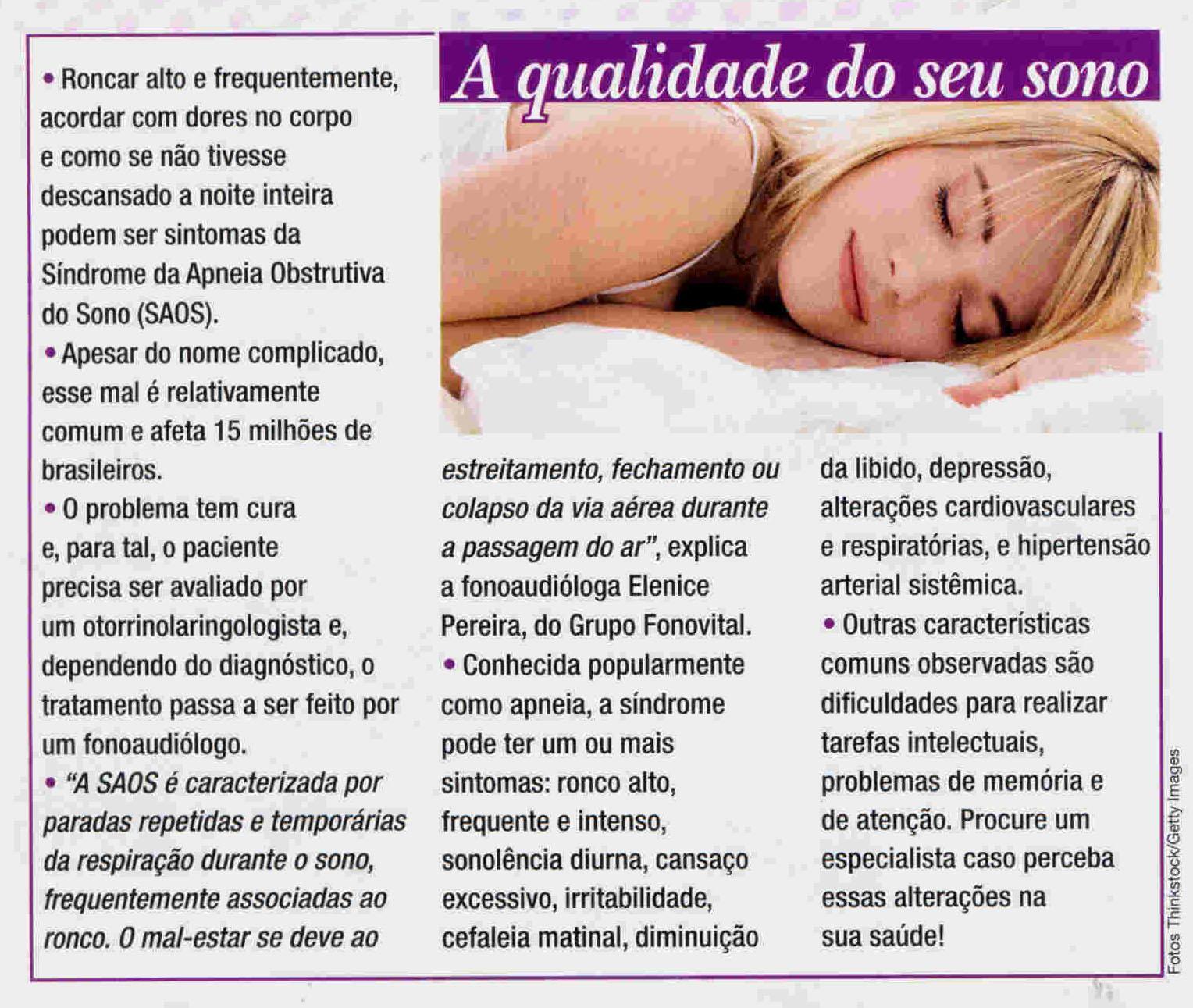 FonoVital-20120202-RevistaMalu2