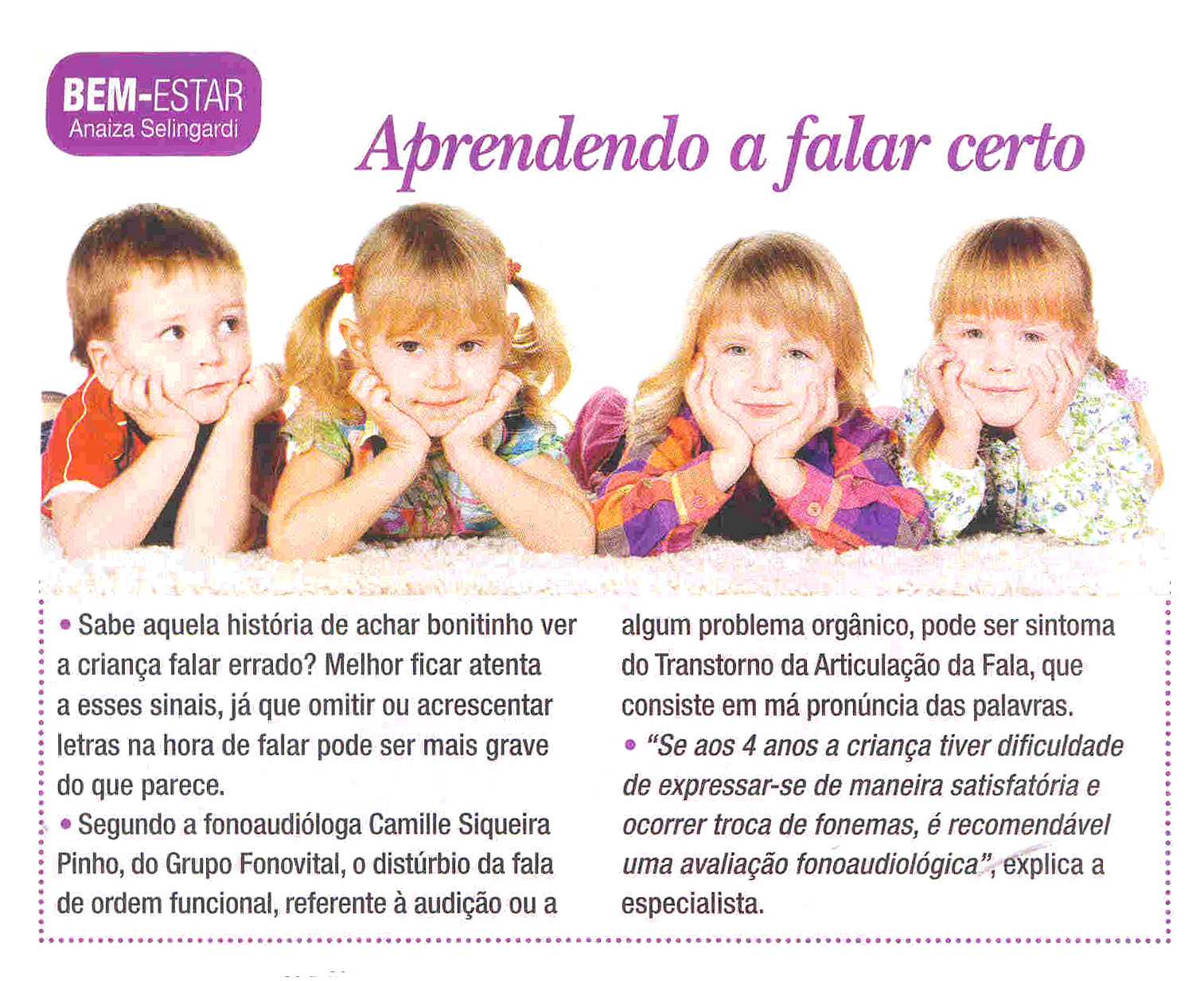 FonoVital-20120209-RevistaMalu2