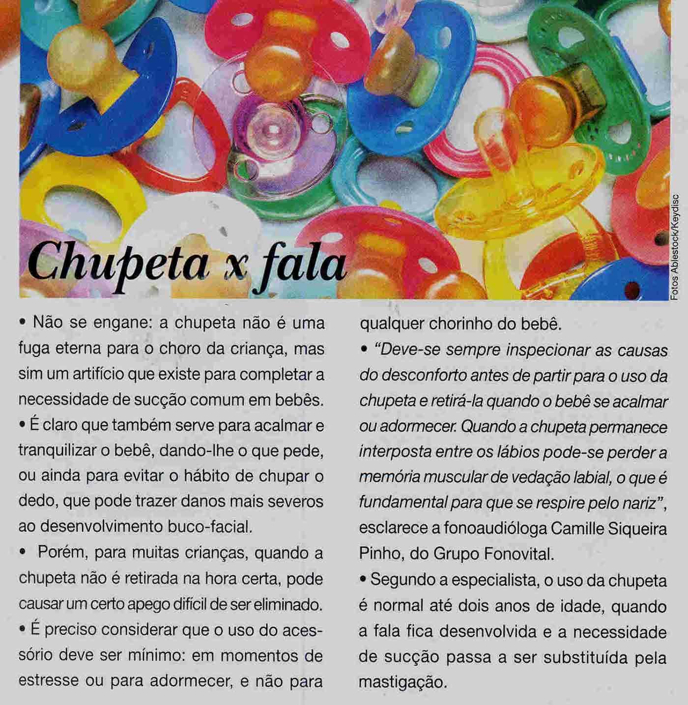 FonoVital-20120209-RevistaMalu3