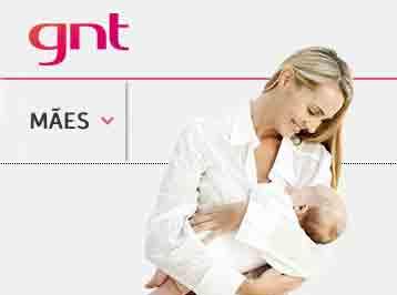 GNT Mães – Mitos e verdades da amamentação