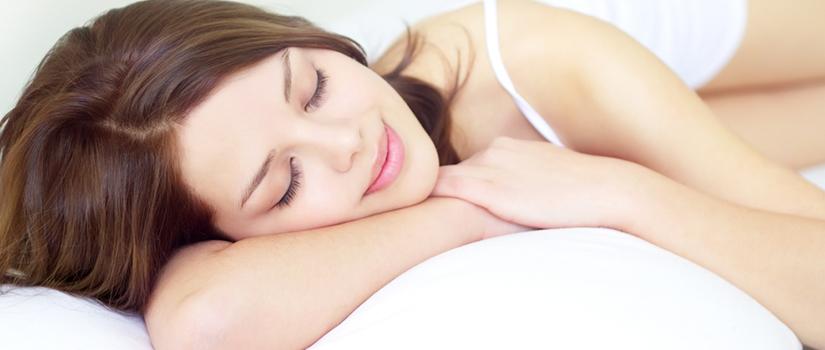 Síndrome da Apnéia Obstrutiva do Sono (SAOS)