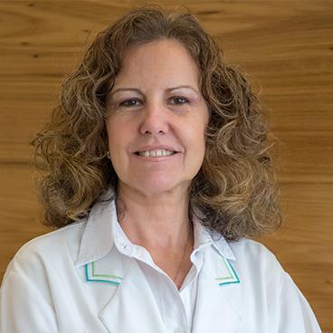 Angela Maria Nunes Ramos